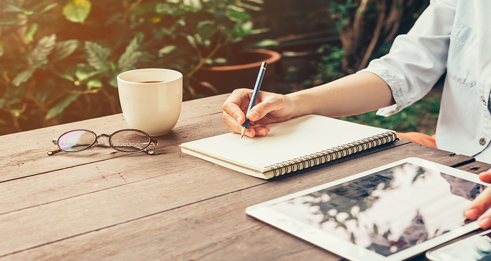 how-to-finally-stop-taking-useless-notes-at-work