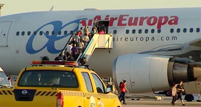 huelga-pilotos-air-europa-asetra