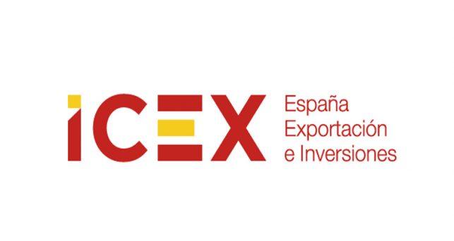 icex-convoca-285-becas-internacionalizacion-captar-jovenes-talentos