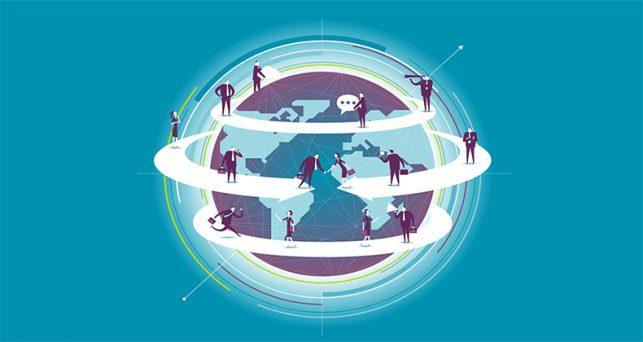 icex-destina-4-millones-euros-la-internacionalizacion-las-pymes-2018