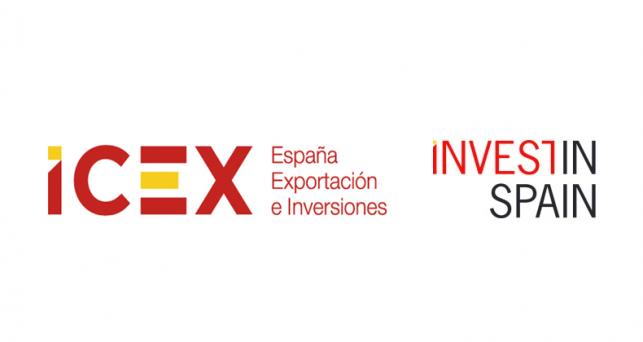icex-invest-in-spain-lanza-nuevo-portal-refuerza-servicios