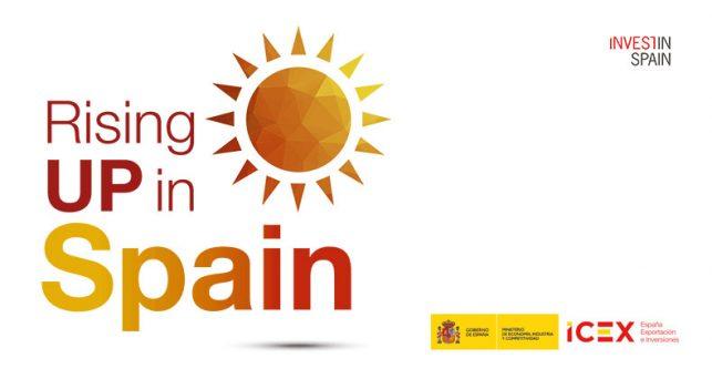 icex-invest-in-spain-trae-startups-internacionales-espana