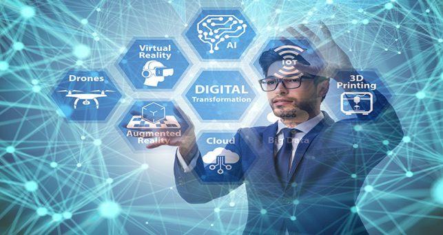 icex-libro-ceo-digital-claves-reforzar-estrategia-internacional-basado-programa-digitalxborder