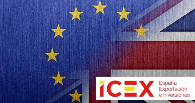 icex-ofrecera-empresas-mas-expuestas-al-brexit-descuentos-servicios-ano