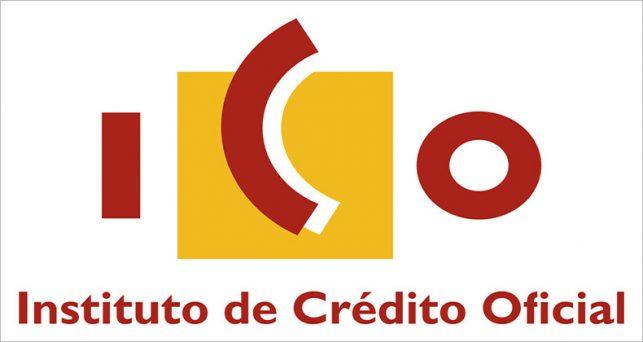 ico-bcie-firman-acuerdo-impulsar-la-expansion-internacional-las-empresas-espanolas