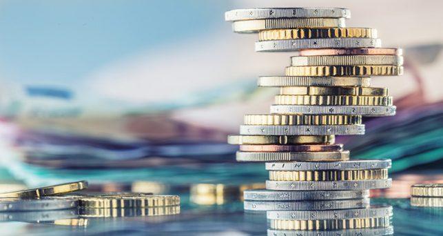 ico-cesce-firman-acuerdo-potenciar-fondo-apoyo-empresas
