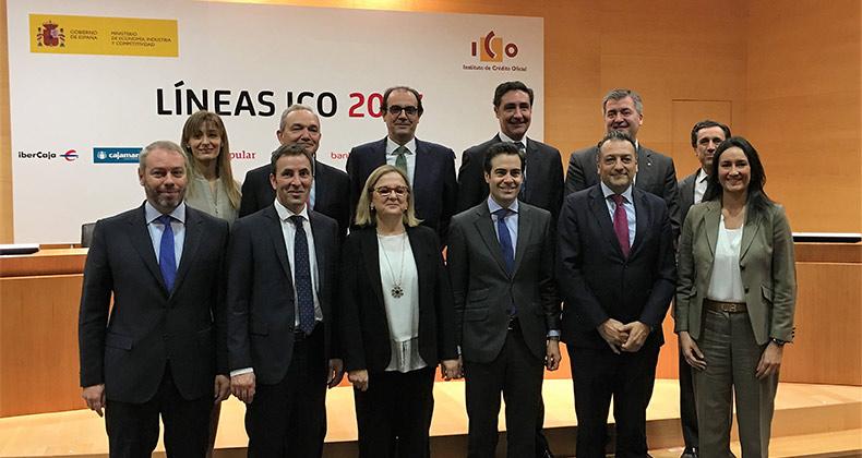 ico-entidades-financieras-ponen-marcha-lineas-financiacion-ico-2017
