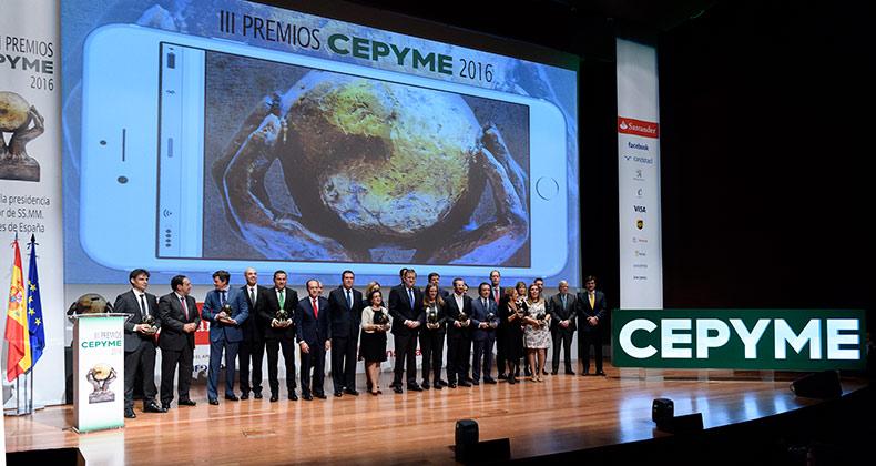 idai-nature-premio-cepyme-2016-la-pyme-del-ano