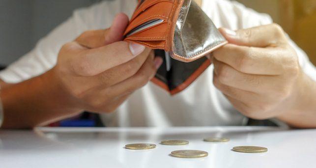ideas-para-iniciar-un-negocio-con-poco-o-sin-dinero-ii