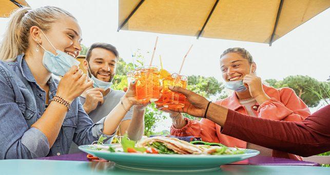 identidad-digital-restaurante-impulsar-presencia-redes-sociales