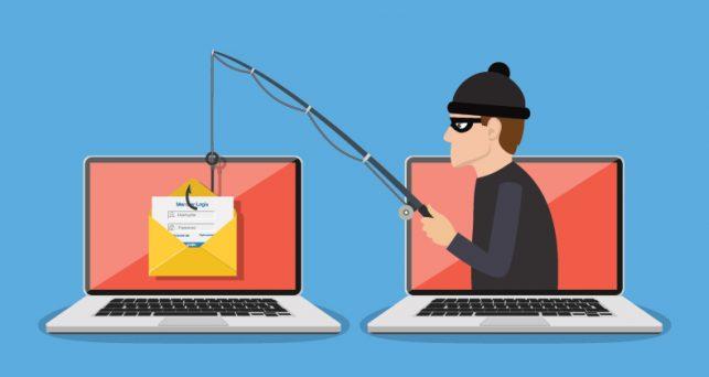 identificacion-ataques-phishing-proteccion-datos-areas-ciberseguridad-mas-problematicas-usuarios-finales