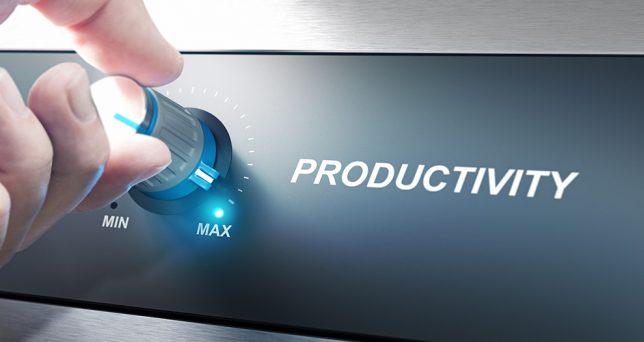 identificar-estilo-productividad