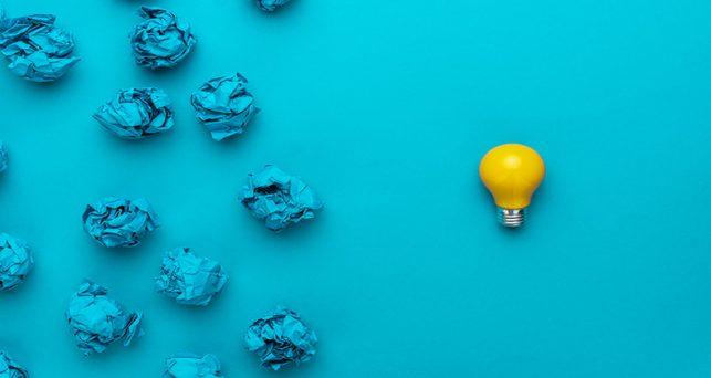 identificar-idea-negocio-exito