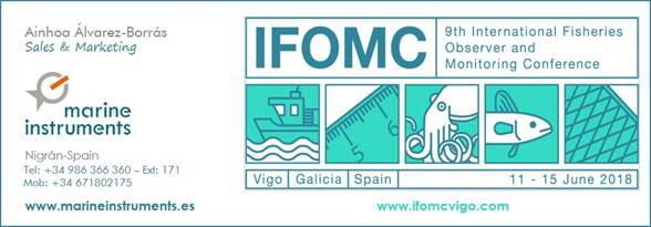 ifomc-vigo-marine-instruments