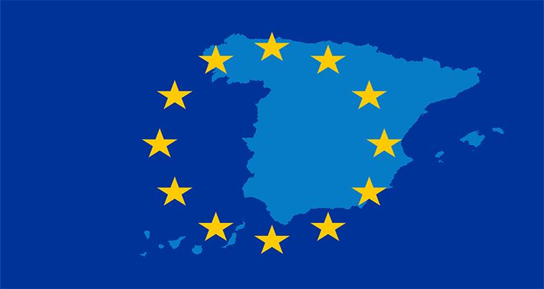 imagen-espana-mercados-mejora-se-ve-danada-brexit