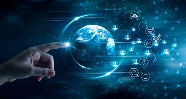 impacto-aceleracion-digital-nueva-era-bajo-contacto