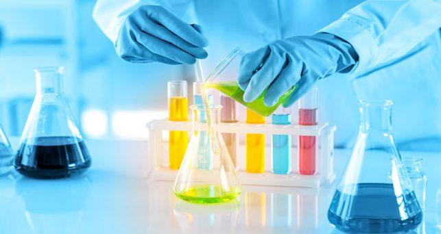 impacto-brexit-cadena-suministro-productos-quimicos-implicaciones-recomendaciones