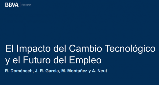 impacto-del-cambio-tecnologico-futuro-del-empleo