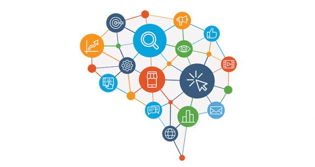 impacto-inteligencia-artificial-marketing-digital