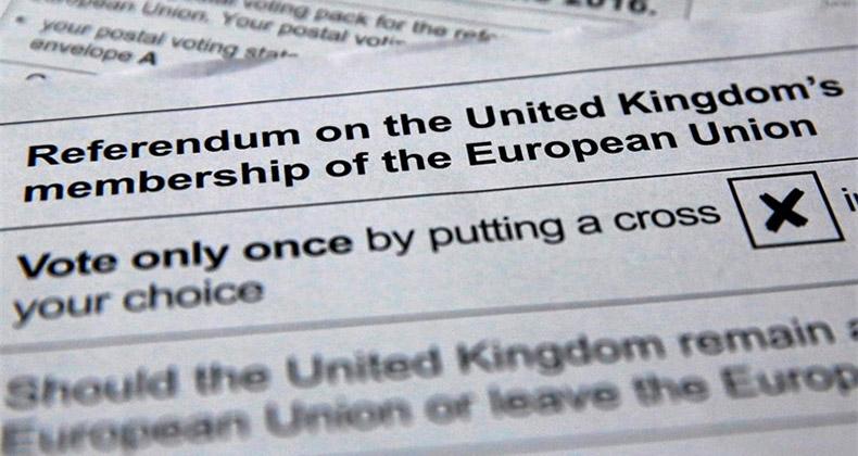impacto-similar-brexit-reduciria-alza-pib-espana-2017