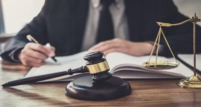 implantar-plan-prevencion-penal-empresa
