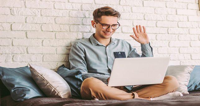 implementar-exito-trabajo-flexible-empleados-empresas
