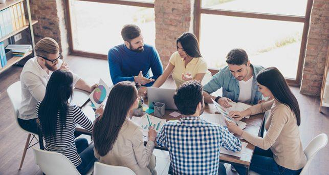 importancia-del-focus-group-para-las-empresas