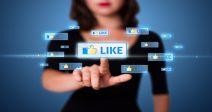 importancia-guia-estilo-redes-sociales