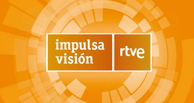 impulsa-vision-startups-lanza-vi-convocatoria