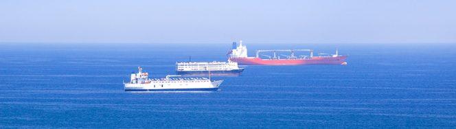 impulsando-economia-azul-mediterraneo