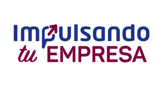 impulsando-empresa-cantabria-reforzar-apoyo-la-innovacion-desarrollo-empresarial