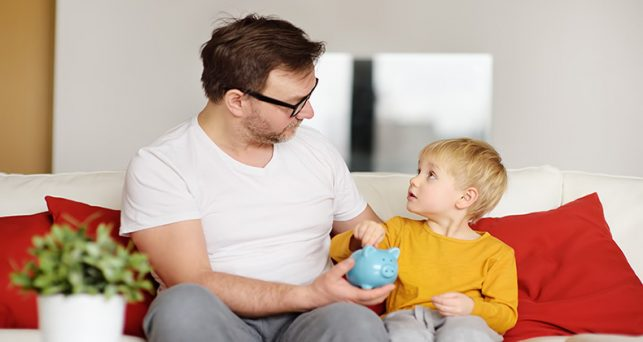 impulsar-educacion-financiera-desde-ninos
