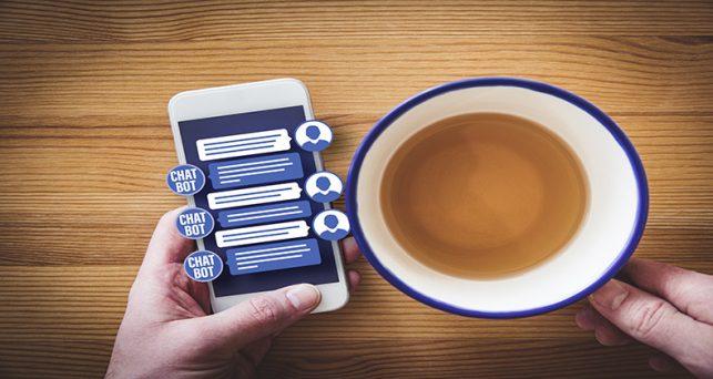 impulsar-optimizar-atencion-cliente-redes-sociales