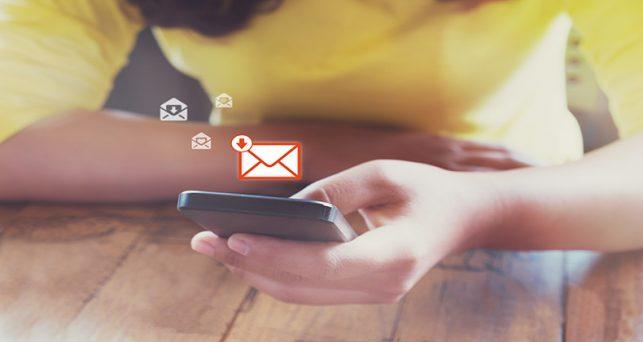 impulsar-roi-email-marketing