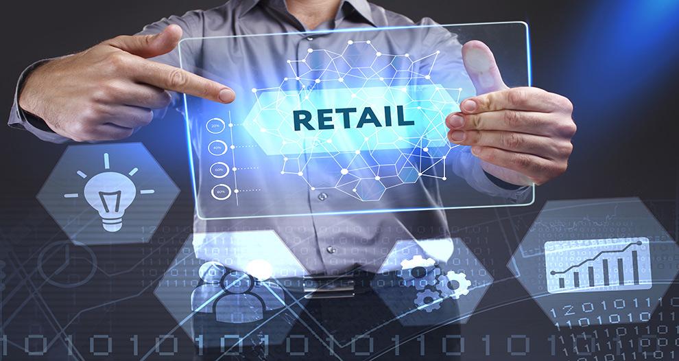 impulsar-ventas-tienda-gracias-tecnologia-tres-areas-clave