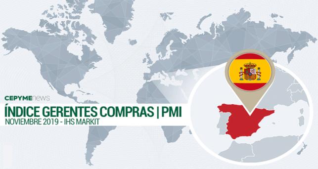 incertidumbre-politica-economica-lastran-la-actividad-industrial-espana