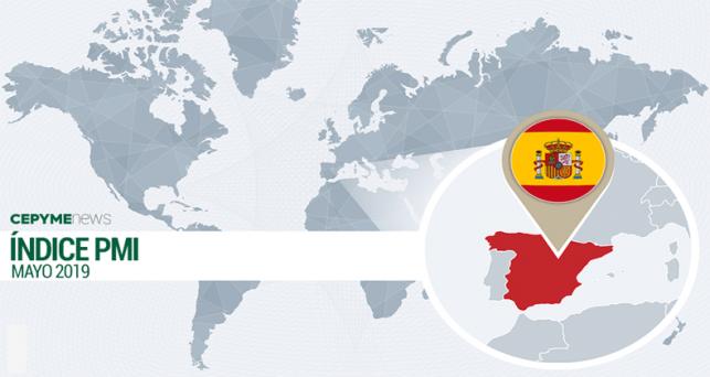 incertidumbre-politica-lastra-el-crecimiento-de-la-actividad-privada-en-espana
