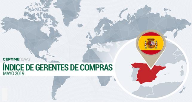 incertidumbre-politica-paralizo-fabricas-espanolas-mayo