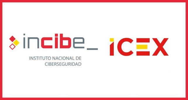 incibe-icex-internacionalizacion-industria-espanola-ciberseguridad