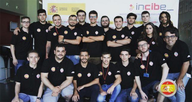 incibe-selecciona-10-startups-finalistas-cybersecurity-ventures