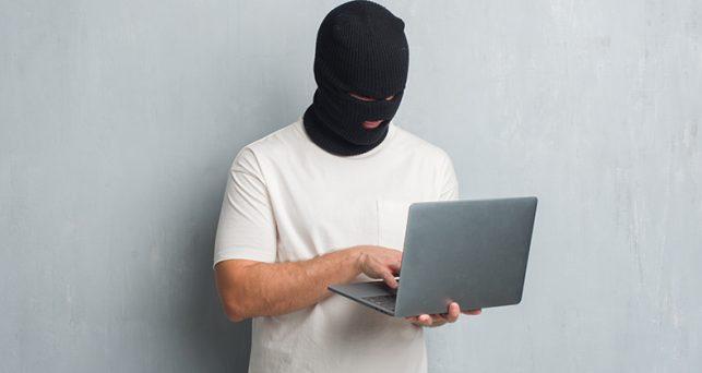 incidentes-seguridad-datos-sector-financiero-se-deben-accesos-no-autorizados
