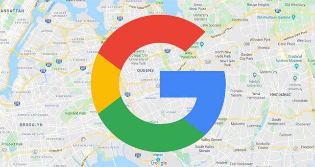 incluir-empresa-google-maps