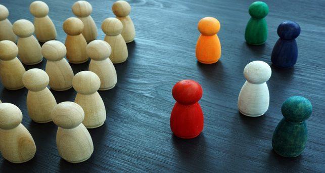 inclusion-diversidad-empresas