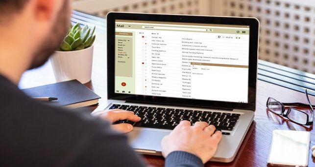 incrementa-respuesta-correos-electronicos
