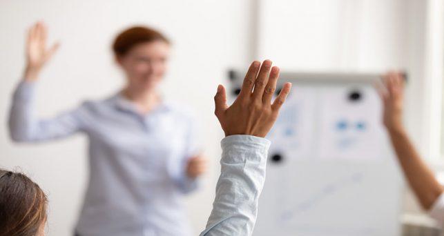 incrementar-engagement-clientes-usuarios
