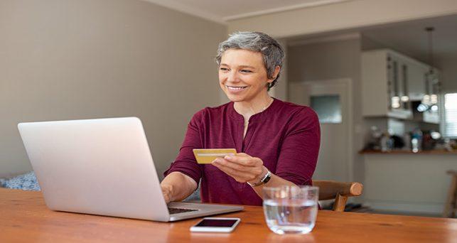incrementar-ventas-online-desescalada