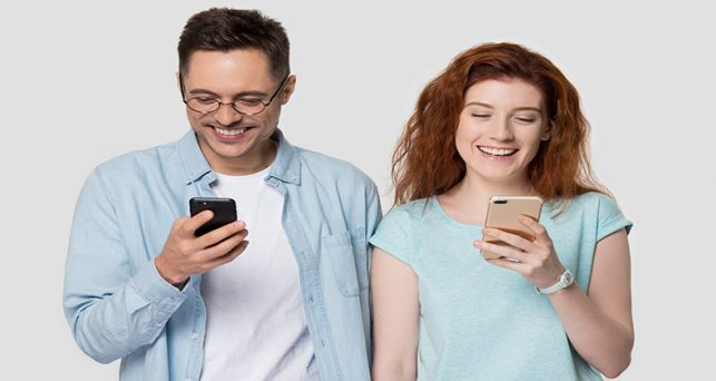 indexacion-mobile-first-comercio-electronico