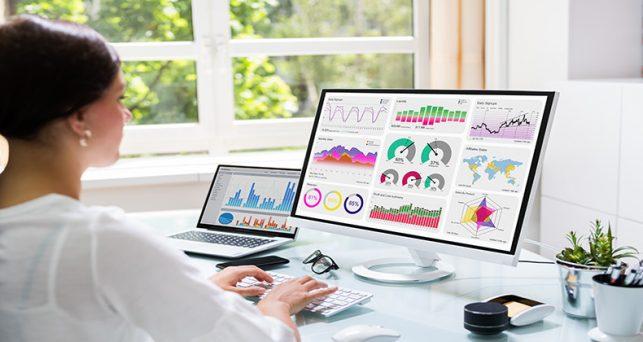 indicadores-clave-rendimiento-marketing