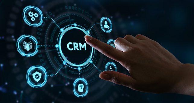 indicadores-empresa-mejorar-gestion-crm