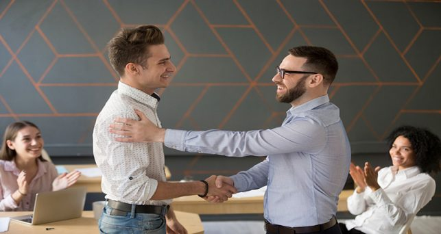 induccion-personal-exitosos-ejemplos-te-sorprenderan